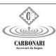 Carbonari
