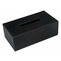 Диспенсер для салфеток Colombo Black & White B9203 EPN