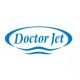 Ванны Doctor Jet