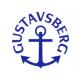 Биде Gustavsberg