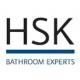 Колонки HSK