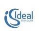 Биде Ideal Standard