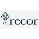 Раковины Recor