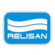 Раковины Relisan