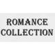 ванны Romance Collection