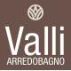 Valli Arredobagno