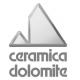 Биде Ceramica Dolomite