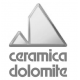 Раковины Ceramica Dolomite