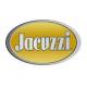 кабины Jacuzzi