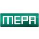 Инсталляции Mepa