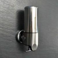 Дозатор подвесной Fixsen Hotel FX-31012A пластик