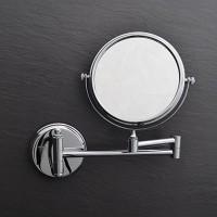 Зеркало косметическое Fixsen Hotel FX-31021