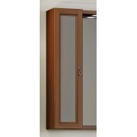 Шкафчик для зеркала Opadiris Гредос подвесной для ванной комнаты