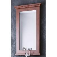 Зеркало Opadiris Палермо 50 для ванной комнаты