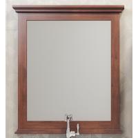 Зеркало Opadiris Палермо 75 для ванной комнаты