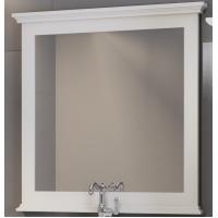 Зеркало Opadiris Палермо 90 для ванной комнаты