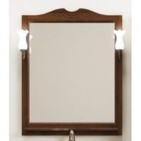 Зеркало с подсветкой Opadiris Тибет 70 для ванной комнаты