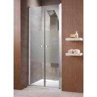 Душевая дверь в нишу Radaway EOS DWD 120 интимато 37773-01-12N