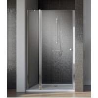 Душевая дверь в нишу Radaway EOS II DWJ 120 L 3799444-01L