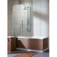Шторка на ванну Radaway EOS PNJ 70 R 205101-101R