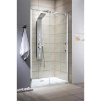 Душевая дверь в нишу Radaway Espera DWJ 100 R 380110-01R
