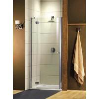 Душевая дверь в нишу Radaway Torrenta DWJ 100 L прозрачное стекло 31920-01-01NL