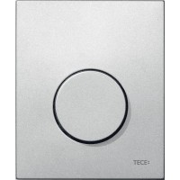 Клавиша смыва для писсуара TECEloop Urinal 9.242.625 хром матовый