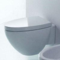 Унитаз подвесной Disegno Ceramica Ovo 977