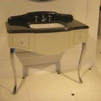 Комплект мебели 110см Devon & Devon Miami DEMIAMIWGNMACR