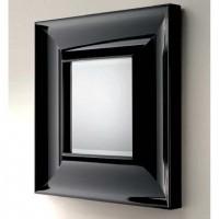 Зеркало 80х80см Devon&Devon Black Jack FLBLJACK