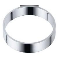 Полотенцедержатель-кольцо Keuco Edition 300 30021 010000