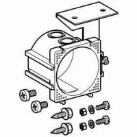 Гнездо для электрического подключения унитаза-биде Geberit 242.001.00.1