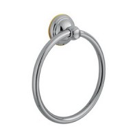 Axor Carlton Полотенцедержатель-кольцо 41421000