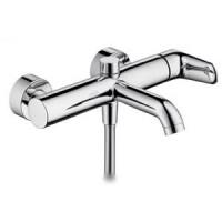Смеситель для ванны  Axor Citterio M 34420000