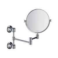 Axor Montreux Зеркало косметическое 42090000