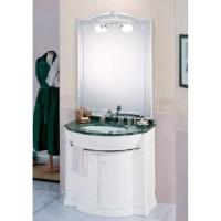 Комплект мебели 92см Eurodesign Hilton Композиция 5