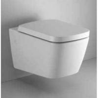 Унитаз подвесной Ceramica Dolomite Mia J437500