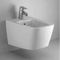 Биде подвесное Ceramica Dolomite Mia J4378 00
