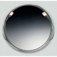Зеркало Ф70х3,5см Valli&Valli Daqva K6151