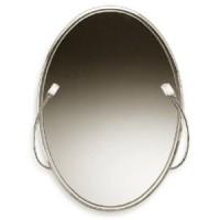 Зеркало 70х3,5x100см Valli&Valli Daqva K6153