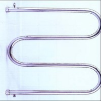 Полотенцесушитель водяной 475х475мм Karisma М (прямой)