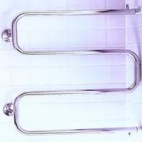 Полотенцесушитель водяной 650х628мм Karisma W(прямой)