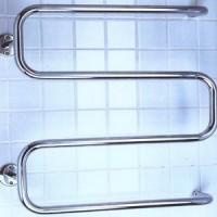Полотенцесушитель водяной 650х628мм Karisma W угловой