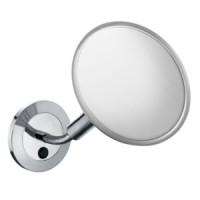 Косметическое зеркало Keuco Elegance New 17676 019000