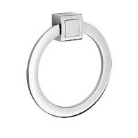 Полотенцедержатель -кольцо Kludi Joop! 5597805