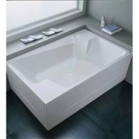 Ванна 190х120см Kolpa-San Nabucco 190