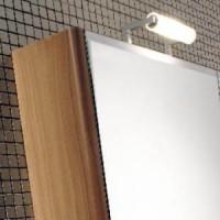 Светильник для зеркала Berloni Bagno XP14