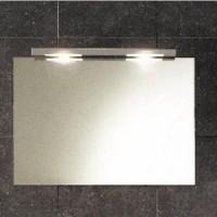 Светильник для зеркала Berloni Bagno XP16