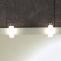 Светильник для зеркала Berloni Bagno XP17