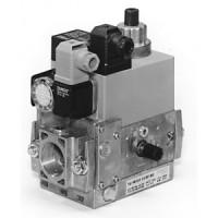 Клапан для газовых горелок Рампа MM.65,M2